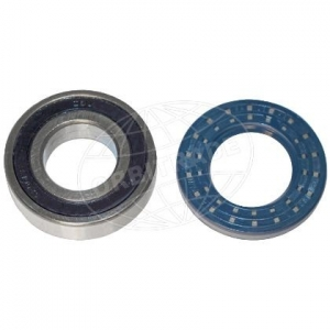 Orbitrade 22161 Repair Kit Flywheel Housing for Volvo Penta Sterndrives