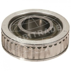 Orbitrade 19712 GimBal Bearing for Volvo Penta SX