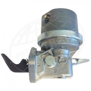 Orbitrade 17428 Fuel Pump for Volvo Penta 2001, 2002, 2003
