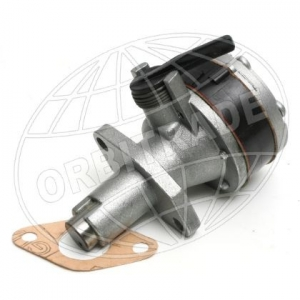 Orbitrade 80100 Fuel Pump for Volvo Penta D2-55, D2010, D2020, D2030, D2040