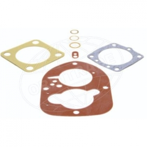 Orbitrade 17803 Gasket Kit for Carburettor for Volvo Penta B20, B21, B23, B25, B30