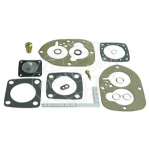 Orbitrade 17292 Gasket Kit for Carburettor for Volvo Penta B20, B21, B23, B25, B30