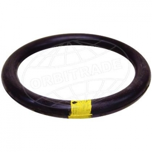 Orbitrade 19967 Rubber Ring for Transom Shield for Volvo Penta