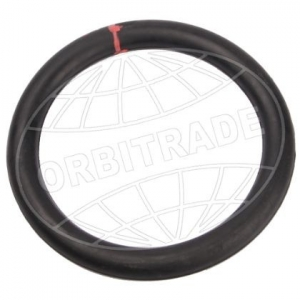 Orbitrade 19464 Rubber Ring for Transom Shield for Volvo Penta