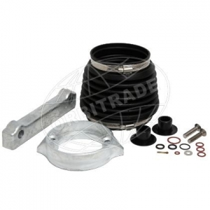Orbitrade 19117 Service Kit for Stern Drive for Volvo Penta AQ280DP