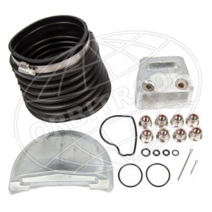 Orbitrade 19120 Service Kit for Stern Drive for Volvo Penta SX-C, DP-S, DP-SI, DP-SM