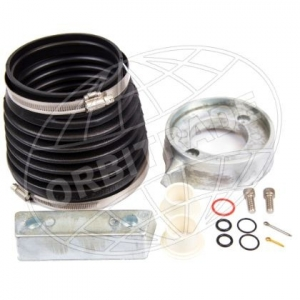 Orbitrade 19121 Service Kit for Stern Drive for Volvo Penta DP-E, SP-E