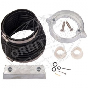 Orbitrade 19123 Service Kit for Stern Drive for Volvo Penta DP-G