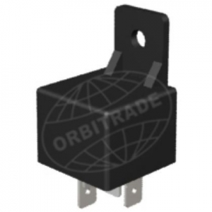 Orbitrade 19357 Powertrim Relay for Volvo Penta
