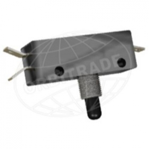 Orbitrade 17848 Micro Switch for Volvo Penta AQ 200, 250, 270, 275, 280