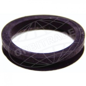 Orbitrade 19195 Seal Ring for Steering Fork for Volvo Penta