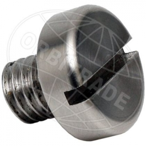 Orbitrade 18354 Oil Drain Plug for Volvo Penta