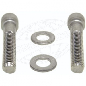 Orbitrade 22092 Screw & Washer for Bearing Pin for Volvo Penta