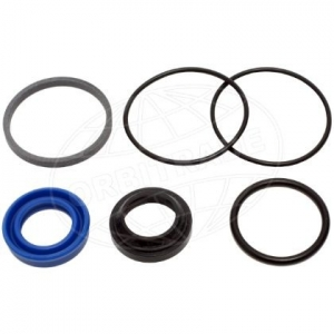 Orbitrade 22164 Gasket Set for Power Trim Piston for Volvo Penta AQ290, 290 DP early Model