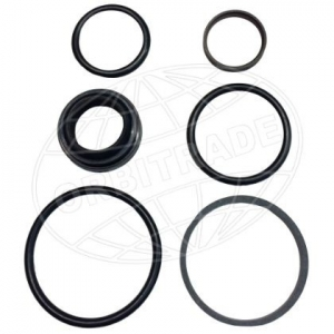 Orbitrade 22170 Gasket Set for Steering Piston for Volvo Penta DPH, DPR