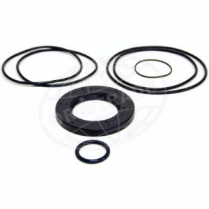 Orbitrade 22151 Gasket Kit for  Uni Joint for Volvo Penta AQ270, - 290, SP-A, DP-A, B, C, D, E, DPX