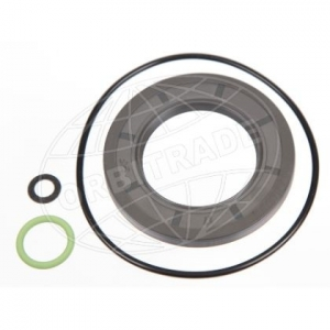 Orbitrade 23019 Gasket Kit for  Uni Joint for Volvo Penta DPH-A, B, C, D, DPR-A, B, C, D