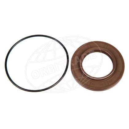 Orbitrade 23029 Gasket Kit for  Uni Joint for Volvo Penta SX, DP-S, DPS-A, B