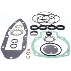 Orbitrade 19399 Gasket Kit for  compl. AQ Drive for Volvo Penta 100A