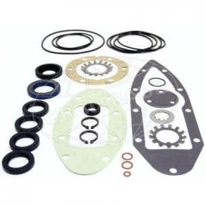 Orbitrade 19392 Gasket Kit for  compl. AQ Drive for Volvo Penta 100B, S