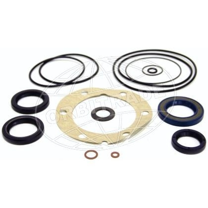 Orbitrade 19591 Gasket Kit for compl. AQ Drive for Volvo Penta 100S