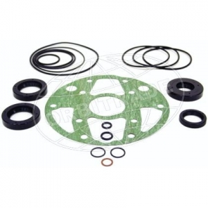 Orbitrade 19720 Gasket Kit for compl. AQ Drive for Volvo Penta 120C-D, S, S-B, C