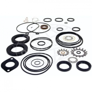 Orbitrade 19037 Gasket Kit for compl. AQ Drive for Volvo Penta AQ200, 250, 270-290, SP-A, C