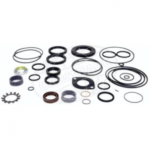 Orbitrade 19035 Gasket Kit for compl. AQ Drive for Volvo Penta DP-CI, DP-DI, DP-E