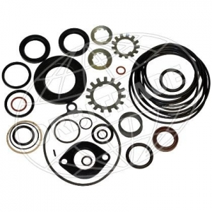 Orbitrade 19031 Gasket Kit for compl. AQ Drive for Volvo Penta 285, 290A,SP-A
