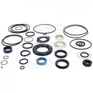Orbitrade 19033 Gasket Kit for compl. AQ Drive for Volvo Penta SP-A1, A2, SP-C, SP-C1