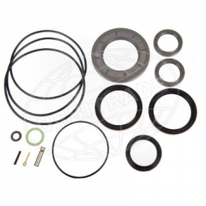 Orbitrade 23009 Gasket Kit for compl. AQ Drive for Volvo Penta DPH-A, B, C, DPR-A, B, C