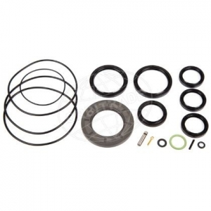 Orbitrade 23027Gasket Kit for compl. AQ Drive for Volvo Penta DPH-D, DPR-D