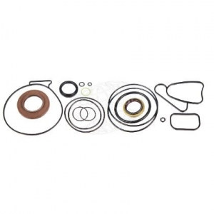 Orbitrade 23030 Gasket Kit for compl. AQ Drive for Volvo Penta SX-A