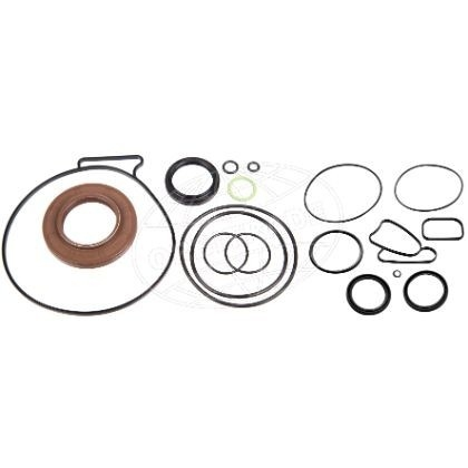 Orbitrade 23031 Gasket Kit for compl. AQ Drive for Volvo Penta DPS-A, DPS-B