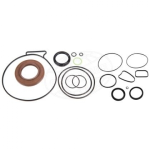 Orbitrade 23032 Gasket Kit for compl. AQ Drive for Volvo Penta FWD