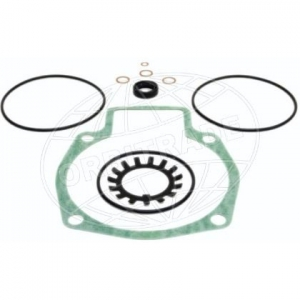 Orbitrade 22090 Gasket Kit for Upper Gear Unit for Volvo Penta 100A