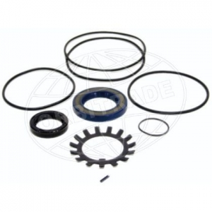 Orbitrade 22096 Gasket Kit for Upper Gear Unit for Volvo Penta 110S