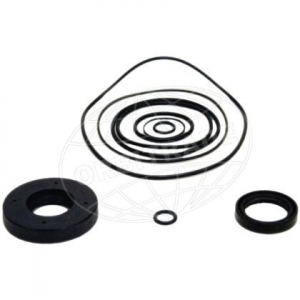 Orbitrade 22097 Gasket Kit for Upper Gear Unit for Volvo Penta 120C-D, 120S, 120S-B, S120C