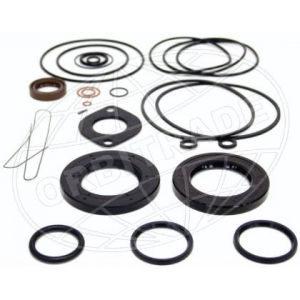 Orbitrade 19036 Gasket Kit for Upper Gear Unit for Volvo Penta AQ250, 270, 275, DP-A, B, C, D,