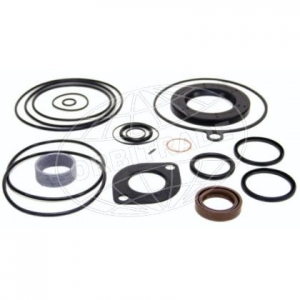 Orbitrade 19029 Gasket Kit for Upper Gear Unit for Volvo Penta SP-CI, DP-CI, Dp-DI, DP-E