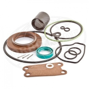 Orbitrade 23007 Gasket Kit for Upper Gear Unit for Volvo Penta SX-C, SX-M, DP-S, DP-SM