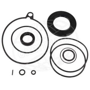 Orbitrade 23034 Gasket Kit for Upper Gear Unit for Volvo Penta DP-G, DPX-A