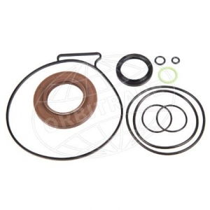 Orbitrade 23021 Gasket Kit for Upper Gear Unit for Volvo Penta SX-A, DPS-A, B, BI, FWD