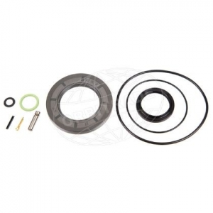 Orbitrade 23010 Gasket Kit for Upper Gear Unit for Volvo Penta DPH-, B, C, D, DPR-A, B, C, D
