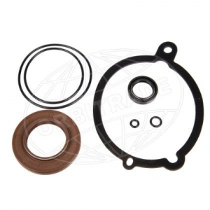 Orbitrade 23024 Gasket Kit for Upper Gear Unit for Volvo Penta XDP-B