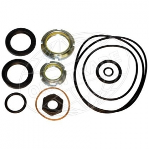 Orbitrade 19011 Gasket Kit for Lower Gear Unit for Volvo Penta SP-A1, A2, SP-C, C1