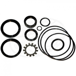 Orbitrade 19267 Gasket Kit for Lower Gear Unit for Volvo Penta AQ280DP, AQ290DP, DP-A, B, C, D