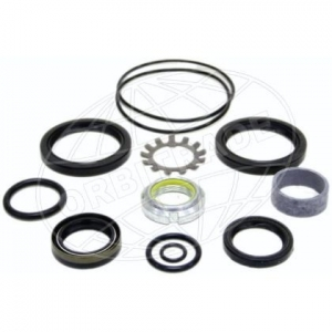 Orbitrade 19026 Gasket Kit for Lower Gear Unit for Volvo Penta DP-CI. DI, E, DPX-S