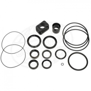 Orbitrade 23002 Gasket Kit for Lower Gear Unit for Volvo Penta DP-S, DP-SI, DP-SM