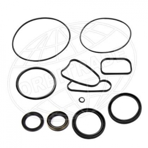 Orbitrade 23020 Gasket Kit for Lower Gear Unit for Volvo Penta DPS-A, DPS-B